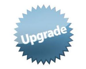 Picture of easyEmbroidery File Organizer™ Module - Standard Edition Upgrade
